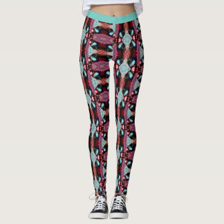 Polainas para mujer de la moda - pantalones
