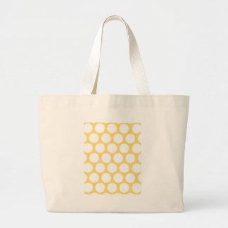 Polca amarilla doty bolsas
