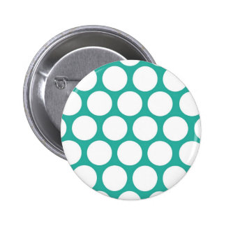 Polca azul doty pin