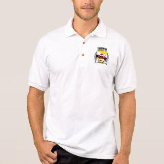 Polo Brunei