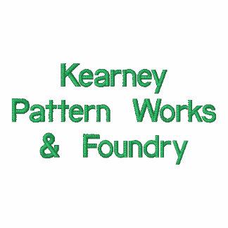 Polo de Kearney