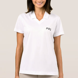 Polo ¡Sudadera con capucha MP2 2014!