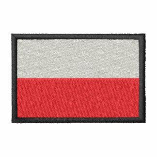 Polonia Polo