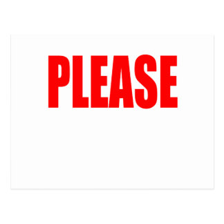 por favor el preguntar esposa del marido del ontop postal