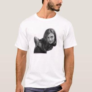 … por la petición especial… camiseta