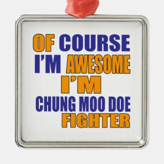 Por supuesto soy combatiente de la gama del MOO de Adorno De Cerámica