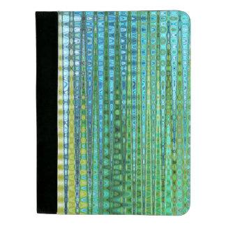 Portafolios Seagrass Padfolio estándar de C.L. Brown