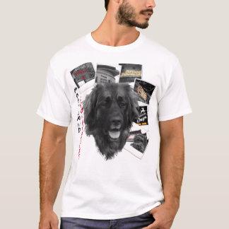Portland Leonbergers Camiseta