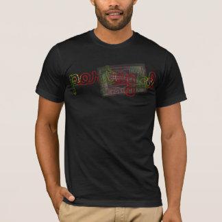 Portugal Est. 1143 Camiseta