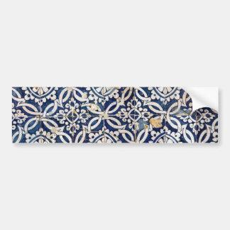 Pegatinas azulejos adhesivos - Pegatinas para azulejos ...