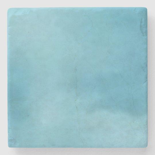 Posavaso blue posavasos de piedra