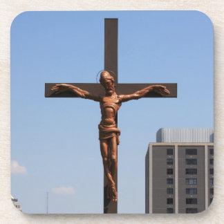 Posavasos 0234 Cross.JPG santos