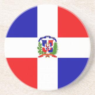 Posavasos ¡Bajo costo! República Dominicana