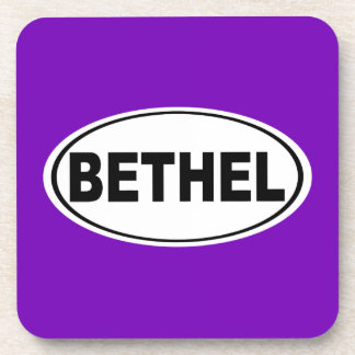 Posavasos Bethel Connecticut