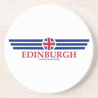 Posavasos De Arenisca Edimburgo