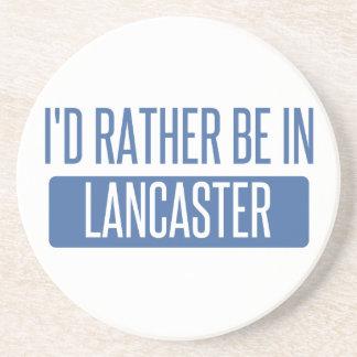 Posavasos De Arenisca Estaría bastante en Lancaster TX