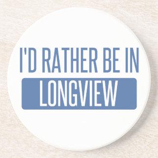 Posavasos De Arenisca Estaría bastante en Longview TX