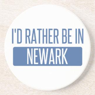 Posavasos De Arenisca Estaría bastante en Newark CA