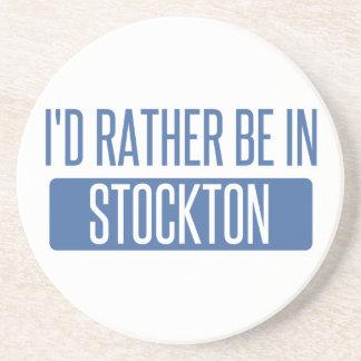 Posavasos De Arenisca Stockton