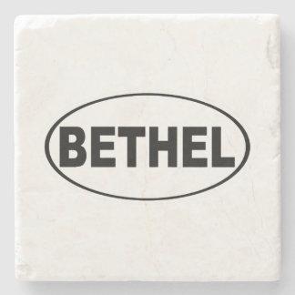 Posavasos De Piedra Bethel Connecticut