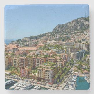 Posavasos De Piedra Monte Carlo Mónaco