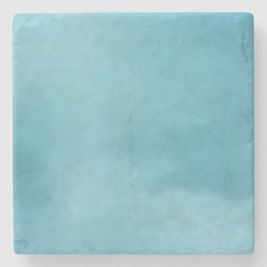 Posavasos De Piedra Posavaso blue