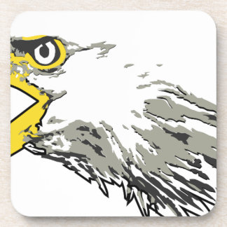 Posavasos Eagle