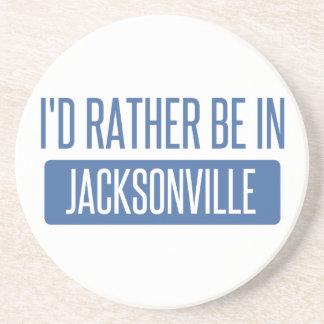 Posavasos Estaría bastante en Jacksonville NC