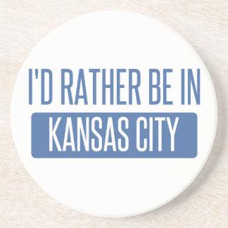 Posavasos Estaría bastante en Kansas City KS