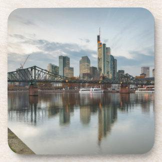 Posavasos Frankfurt-am-Main