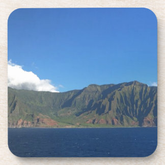 Posavasos Hawaii