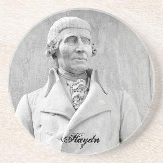 Posavasos Haydn