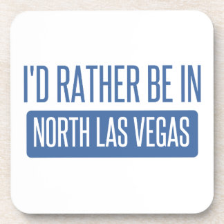 Posavasos Las Vegas del norte