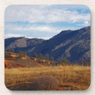 Posavasos Lince Ridge