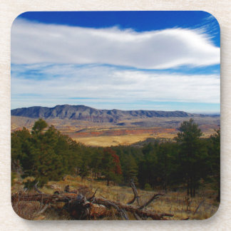 Posavasos Lince Ridge Colorado