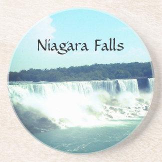 Posavasos Niagara Falls