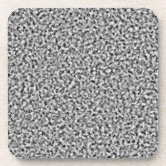 Posavasos Parásitos atmosféricos del filtro sintonizado