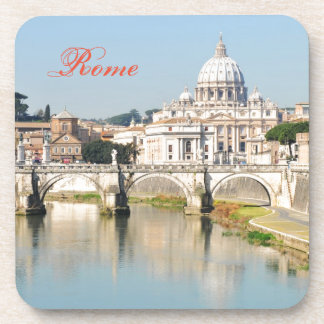 Posavasos Roma, Italia
