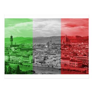 Postal 20150819_Firenze_Pano_Duomo_Palazzo_Vecchio_Arno_0