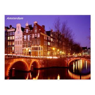 Postal Amsterdam-Angie.JPG