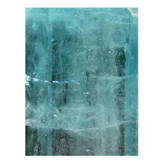 Postal Aquamarine