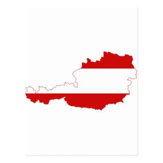 Postal Austria EN