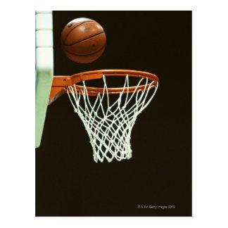 Postal Baloncesto 5