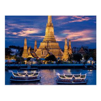 Postal Bangkok