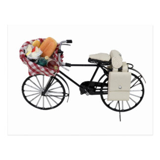 Postal Bicycle071809