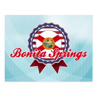 Postal Bonita Springs, FL
