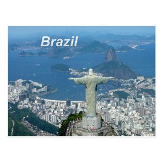 Postal Brazil-Rio-de-Janeiro--Angie-.jpg