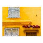 Postal Cartagena la Fantastica