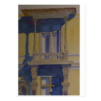 Postal Cascais triptych1.jpg