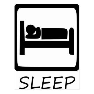 POSTAL COMA SLEEP3